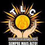 TLC Diocese de Penedo