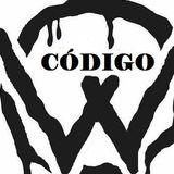 Código W