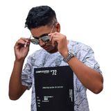 Kaell rapper