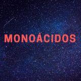 Monoácidos