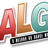 Grupo ALG