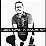 Toninho Lemos - Cantor e Compositor