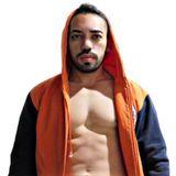 Ailton Carlos