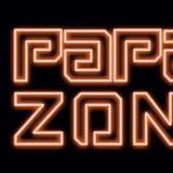 Banda Papazoni