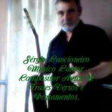 Sergio O cancioneiro/Banda