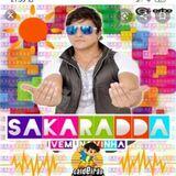 Sakaradda