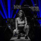 Foto de Flávia Ellen