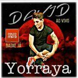 David Yorraya