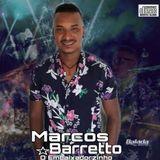 Marcos Barreto