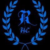 Relume hc