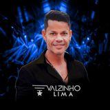 Foto de Valzinho Lima