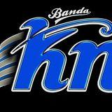 BANDA KN