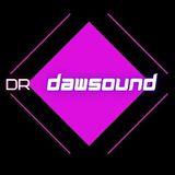 Dr Dawsound