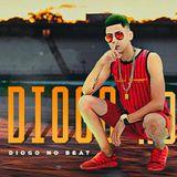 Diogo no Beat