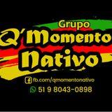 Grupo Q'momento Nativo