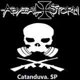 Abyssal Storm