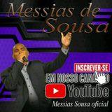 Cantor Messias De Souza