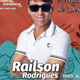 RAILSON RODRIGUES