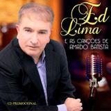 ED LIMA - cantor