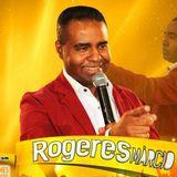 Rogeres