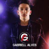 Gabriell Alves