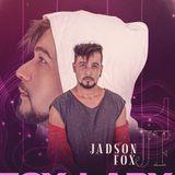jadsonfox