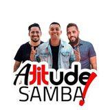 Atitude Samba