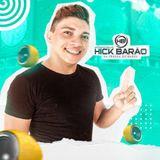 Hick Barão
