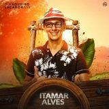 ITAMAR ALVES