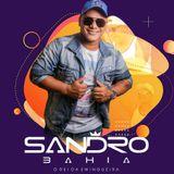 SANDRO BAHIA