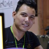 Ryan Vasquez