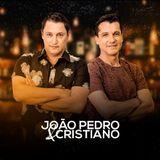 João Pedro e Cristiano