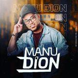 Manu Dion