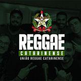 União Reggae Catarinense