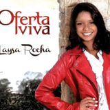 Laysa Rocha