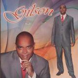 Gilson de Jesus