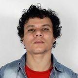 Foto de Vitor Nato