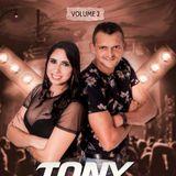 Tony Dos Teclados & Cia