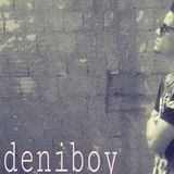 deniboy