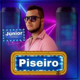 Júnior Brasil Oficial