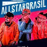 All-Star Brasil Oficial