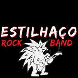 ESTILHAÇO ROCK BAND