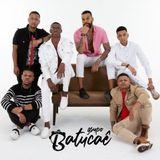 Grupo Batucaê