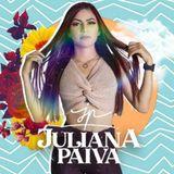 Juliana Paiva Oficial