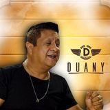 Duany