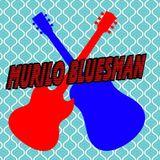 Murilo Bluesman