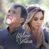 WILSON E SORAIA OFICIAL