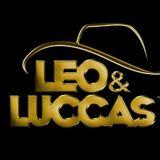 Leo e Luccas