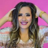 Jéssica Farias