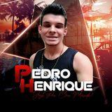 Pedro Henrique Oficial